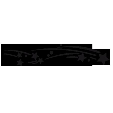 Etoile Filante Association Hispanothèque