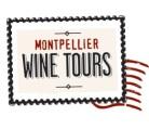 20121211_MTP WINE TOURS_logo_ok