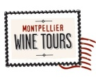20121211_MTP WINE TOURS_logo_ok