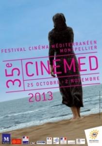 cinemed-20123-1365516319-28606