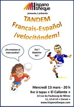 TANDEM1303-2