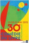 comedie-du-livre-2015-1423751639-39184
