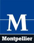 logo_MTP