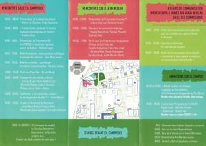 Programme fête internationale 001