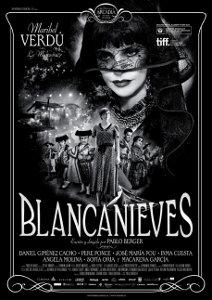blancanieves-cartel1