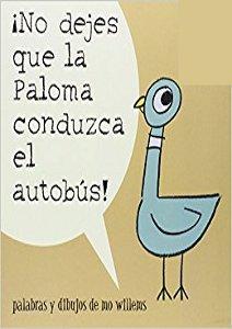 paloma_autobus