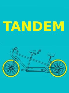 tandem-hispa-et-blablando