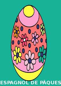 huevo-de-pascua-de-primavera